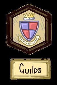 Guilds wynn.png