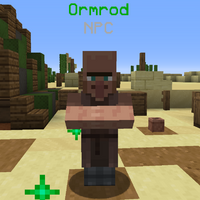 Ormrod.png