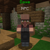 Daxe.png