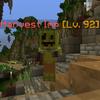 HarvestImp.png