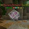 EsotericReflecter(Phase2).png