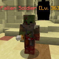 FallenSoldier.png