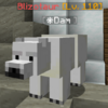 Blizotaur(Level110).png