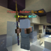 FrozenSoldier(Appearance2).png