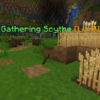 GatheringScytheMob.png