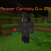 ReaperCarnisky.png