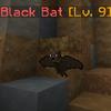 BlackBat(Level9).png
