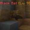 BlackBat(Level9).png