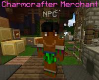 CharmcrafterMerchant.png