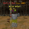 Shift-O-Bot(Phase3).png