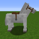 Horse white.png