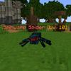 SpinwarpSpider.png
