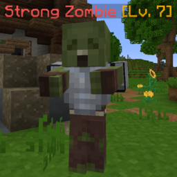 StrongZombie.png