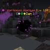 VortexianVoidgap.png