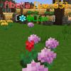 Abelia.png