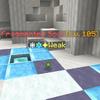 FragmentedSoul.png