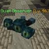 QuietObserver.png