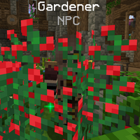 Gardener(TheFeathersFly).png