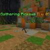 GatheringPickaxe(Mob).png