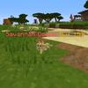 SavannahOcelot(Level15).png
