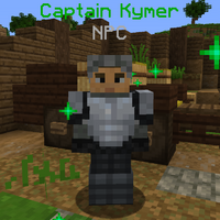 CaptainKymer.png