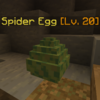 SpiderEgg(Neutral).png