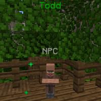 Todd.png