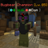BugbearChampion.png