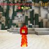 DisintegratorCore.png