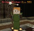 Mob Bridge Archer.png