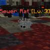 SewerRat(CDS).png