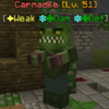 Carnadile(A).png