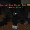 CorruptCoalSlinger.png