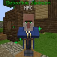 DetectiveJackson.png
