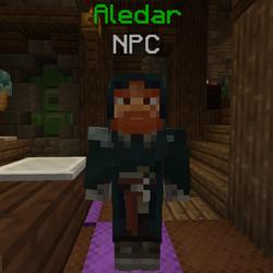 Aledar(AJourneyBeyond,Appearance1).png
