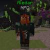 Aledar(AJourneyFurther,Appearance2).png