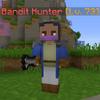 BanditHunter(LakeGylia).png