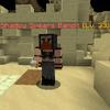 ShadowSpearsBandit(Melee).png