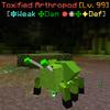 ToxifiedArthropod.png
