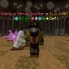 CorkusVirusDoctor(Phase2).png