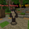 PernixMonkey.png