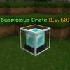 SuspiciousCrate(Level60).png
