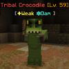 TribalCrocodile.png
