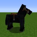 Horse black.png
