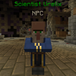ScientistUrelix(Factory).png