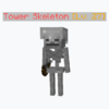 TowerSkeleton(Level27).png