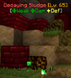 DecayingSludge(Non-Grind).png