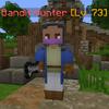 BanditHunter(CinfrasCounty).png