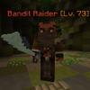 BanditRaider.png