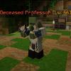 DeceasedProfessor.png